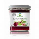 Organic grated beets 0,37l